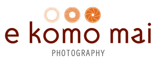 e komo mai photography – mai-trang dang: DC, MD, VA photographer specializing in portraits and nature
